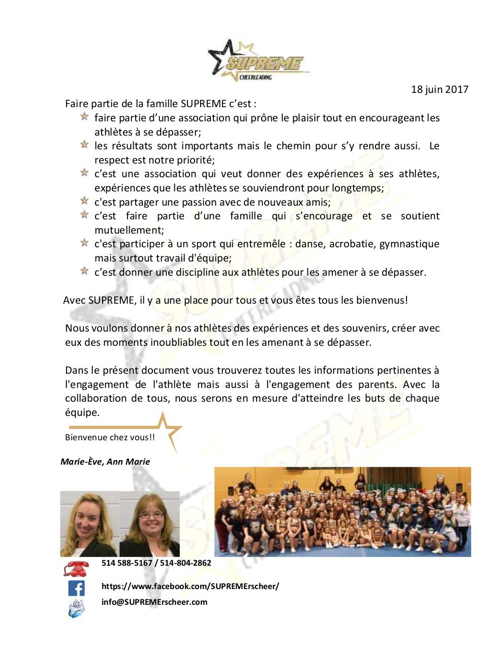 Document d'inscription 20172018 V finale.pdf - page 2/12