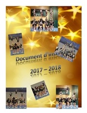 Fichier PDF document d inscription 20172018 v finale