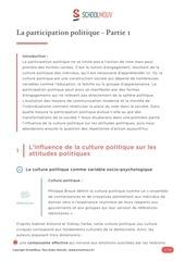 Fichier PDF participation politik partie 1