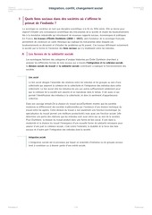 Fichier PDF the 5