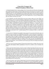 Fichier PDF crop circle de veaugues version def