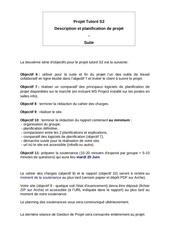 Fichier PDF gp2