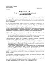 Fichier PDF part2
