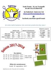 Fichier PDF rst 2017 2018