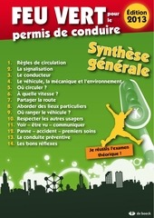 synthese generale