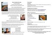 Fichier PDF voix et rythmes du corps