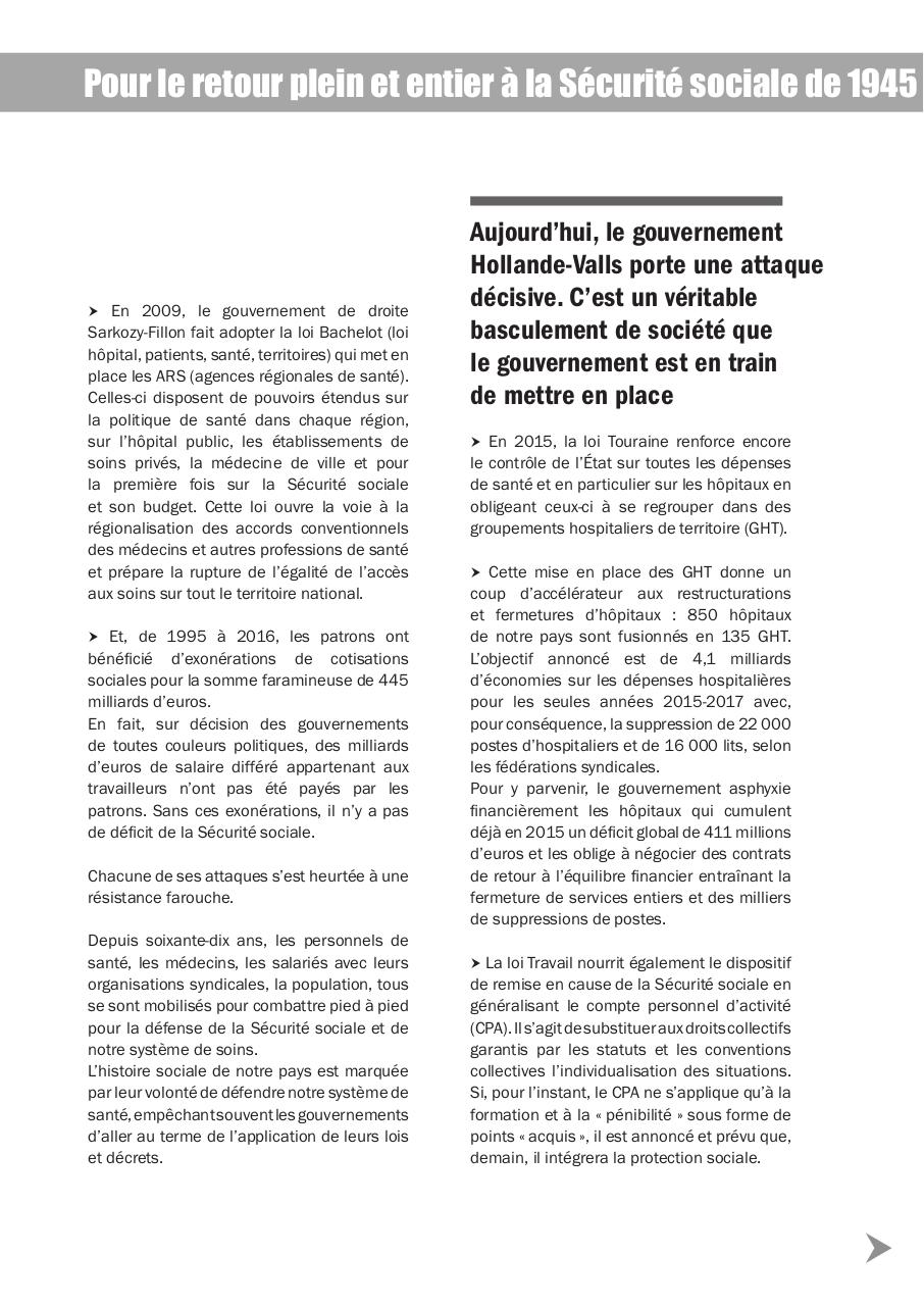 Aperçu du document Appel Sécu final.pdf - page 2/4