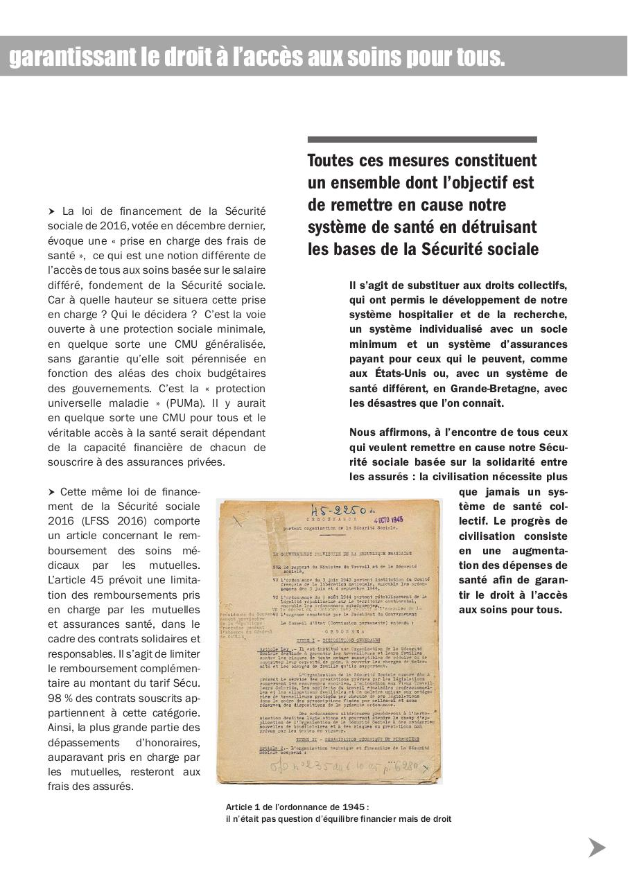 Aperçu du document Appel Sécu final.pdf - page 3/4