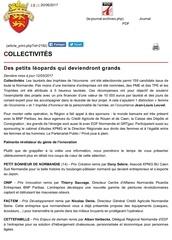 article normandiexxl 12 mai 2017
