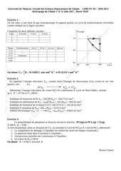 eratt2 corrige chimie2 st 16 17