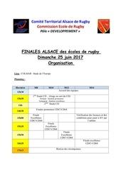 finale alsace edr organisation 2017 1