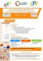 invitation journee cep cpa cpf 29 06 17