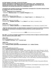 Fichier PDF les maires de telagh 1