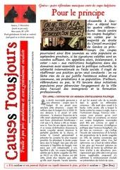 newsletter1790