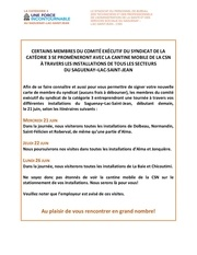 tract tournee cantine 170620