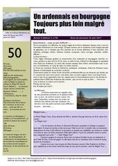 Fichier PDF un ardennais en bourgogne journal mensuel juin 2017
