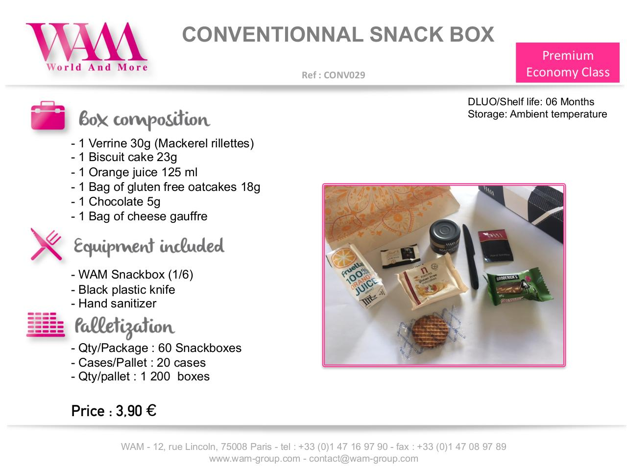 WAM CONVENTIONNAL NEW PACKAGING 2017.pdf - page 2/4