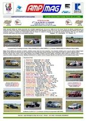 Fichier PDF 008 amp mag flash infos 2017 08