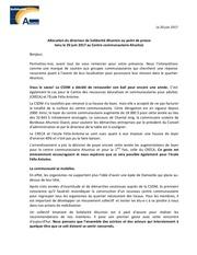 Fichier PDF 2017 06 20allocution locaux com