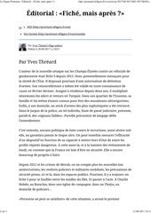 Fichier PDF fiche s et apres yves threard