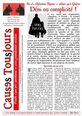 newsletter1791
