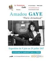 paris amadoue catalogue tarifs md