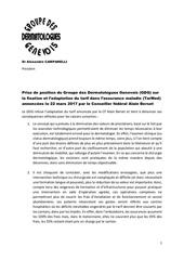 Fichier PDF prise de position du gdg 2017 06 15 definitif