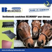 belmondo brochure 148x148mm 0517 fr