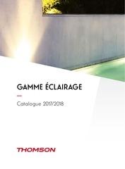 Fichier PDF catalogue 2017 2018 fr