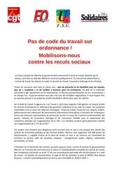 Fichier PDF communique unitaire 56 juin 2017