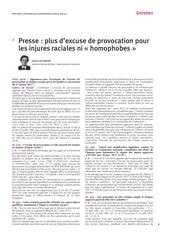 Fichier PDF dpn1706entretien2
