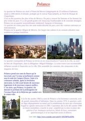 Fichier PDF epi polanco 2
