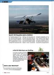 flugel magazine 05 13