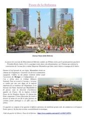 Fichier PDF paseo de la reforma mael carina chloe 2