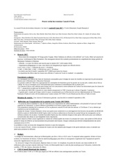 proces verbal du 3eme conseil d ecole juin 2017