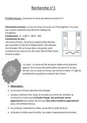 Fichier PDF recherche n1p