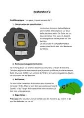 Fichier PDF recherche n2
