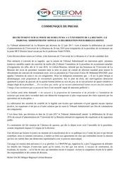 Fichier PDF tribunal administratif communique du crefom reunion