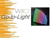 wiio presentation gotolight
