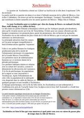 xochimilco gabriel luidgy killian elyes 2