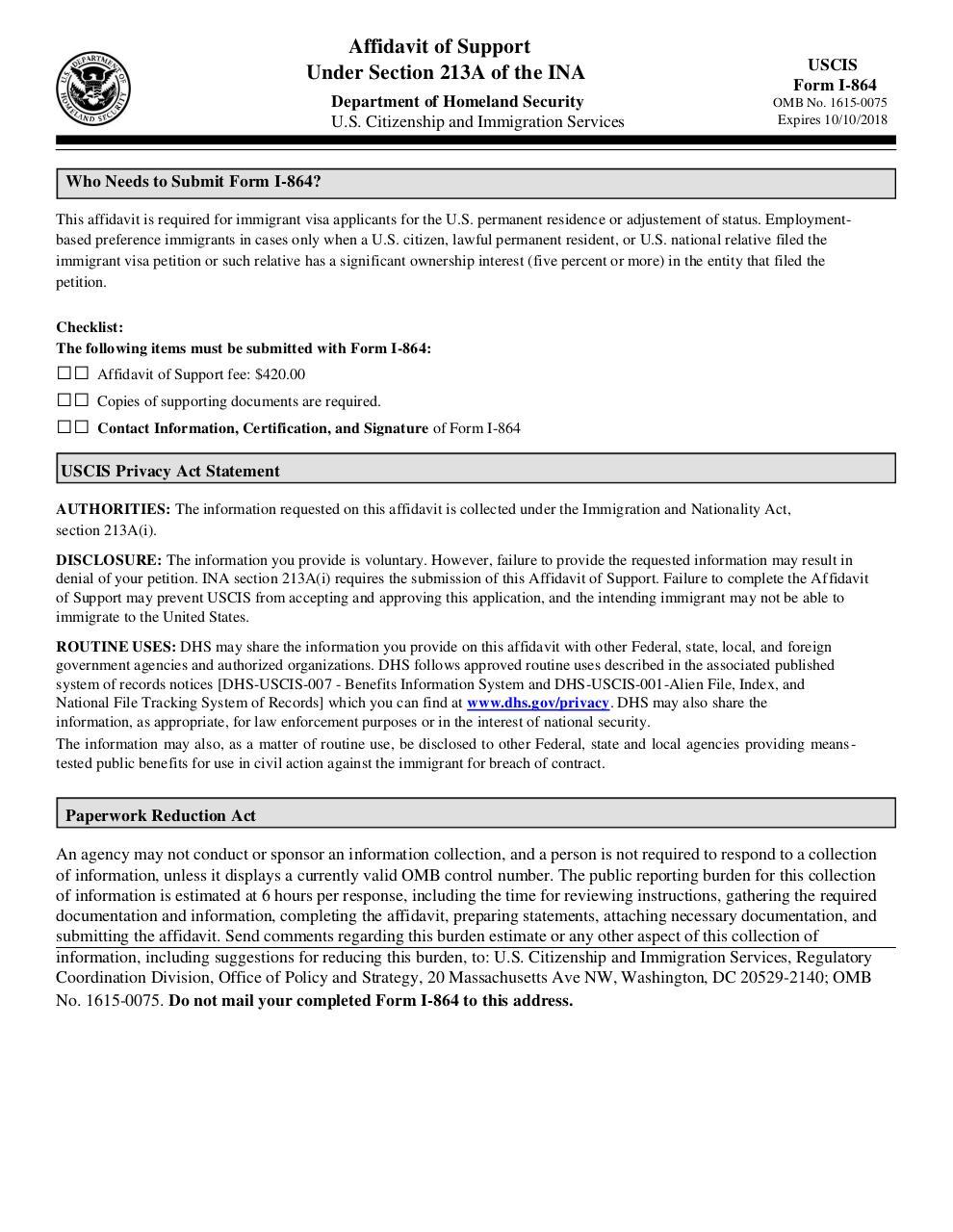 aos form - Fichier PDF