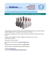 Fichier PDF cyber bulletin no6 23