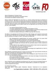 Fichier PDF emploi competitivite 21 juin 2017