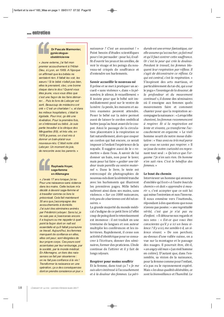 EntretienLEBOYER.pdf - page 2/3
