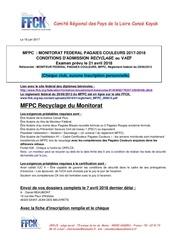 Fichier PDF fiche inscription mfpc 2017 2018 recyclage