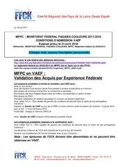 Fichier PDF fiche inscription mfpc 2017 2018 vae