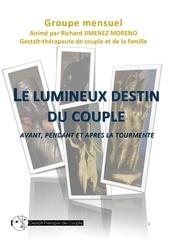 Fichier PDF le lumineux destin du couple groupe mensuel