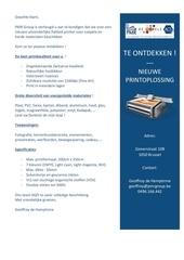 Fichier PDF nieuws pmr group