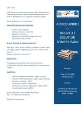 Fichier PDF pmr group nouveaute