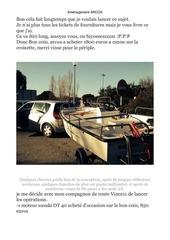 Fichier PDF arcoa alain b pdf